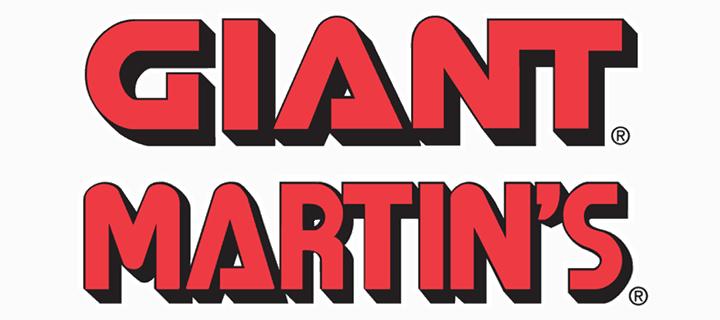 Giant-Martins-logo