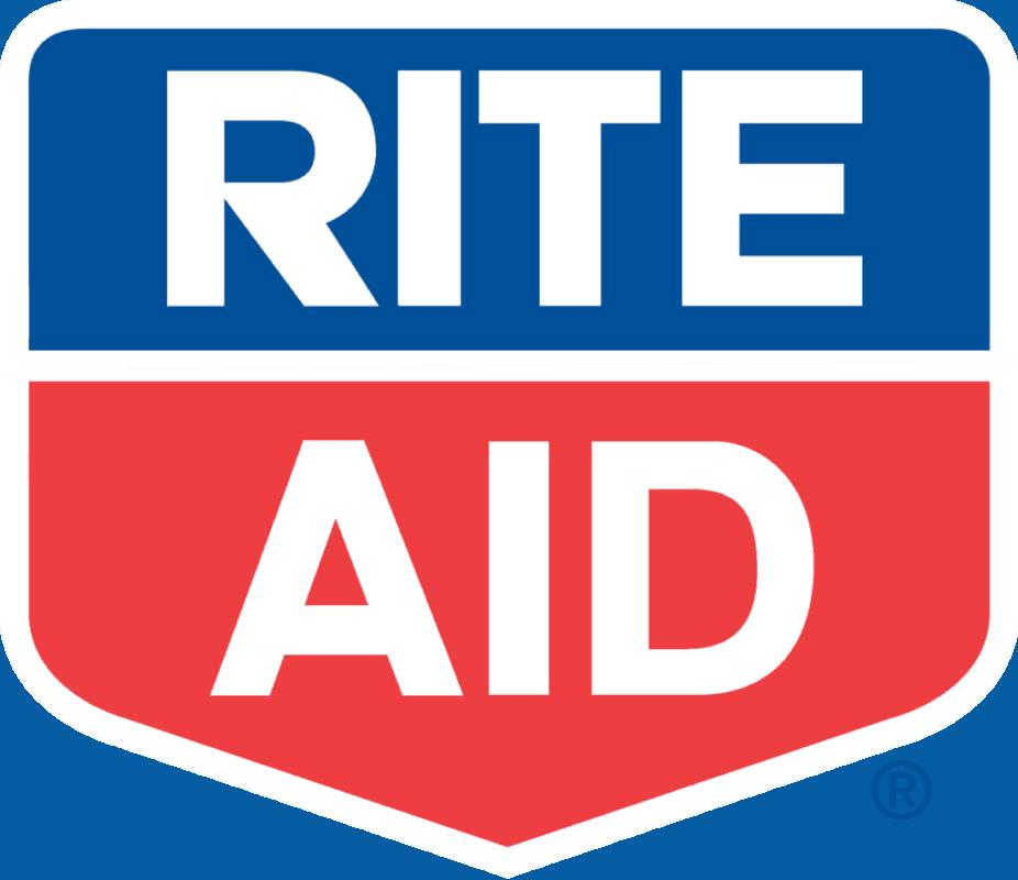 Riteaid-1-1024x885