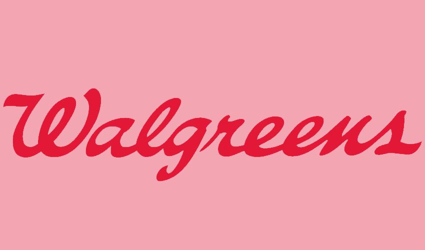 WalgreensLogo_2